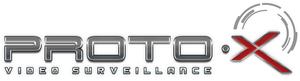proto-x-logo-2016
