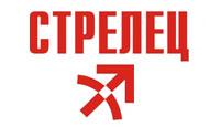 strelec-logo-2016