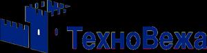 tehnovezha-logo-2016
