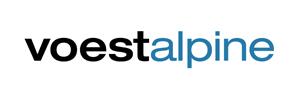 voestalpine-logo-2016