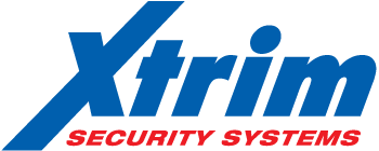 xtrim-logo-2016