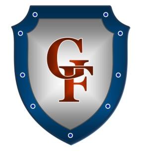 gambit-logo-2016