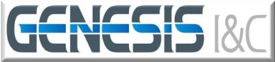 genesis-logo-2016-x2