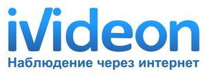 ivideon-logo-2016