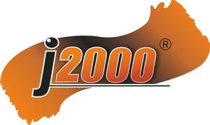 j2000-logo-2016