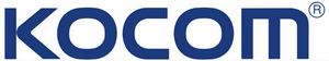 kocom-logo-2016