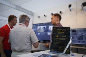 Centr-Bezopasnosti-2018-29-30-may-2018-241_1280x853
