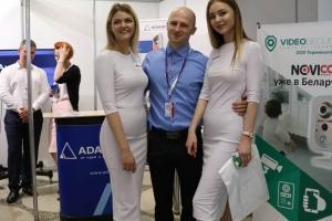 Centr-Bezopasnosti-2018-29-30-may-2018-267_1280x1920