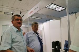 Centr-Bezopasnosti-2018-29-30-may-2018-287_1280x853