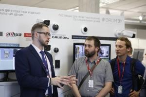 Centr-Bezopasnosti-2018-29-30-may-2018-56_1280x853