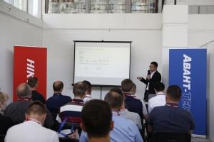 Centr-Bezopasnosti-2018-29-30-may-2018-68_1280x853