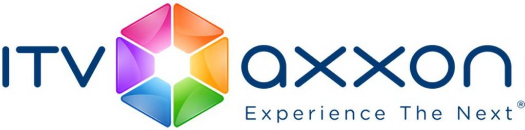 Заставка_ITV_Axxon_01-v1