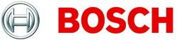 Bosch-logo-2015