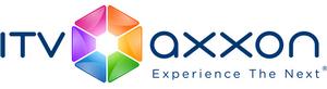 ITV_Axxon_Logo_V3