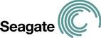 Seagate logo 142px