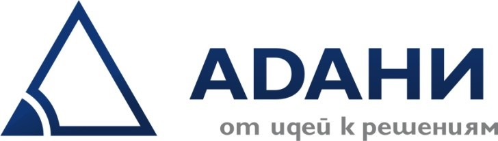 adani-logo-2014