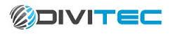divitec-logo-2015