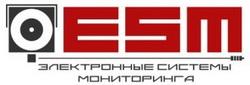 esm-logo-2015