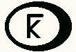 farmtehservis-logo-2015
