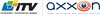 itv_axxonsoft_logo_small