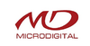 microdigital_logo_small