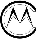 sensor-m-logo-2015