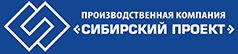 sibirskii-proekt-logo-2015