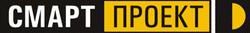 smartproekt-logo-2015