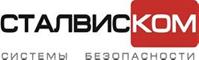 stalviskom-logo-2015