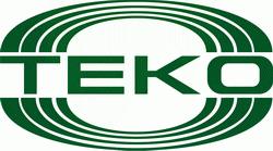 teko-logo-2015