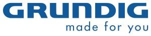 Grundig_logo_main