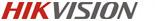 Hikvision_logo_main