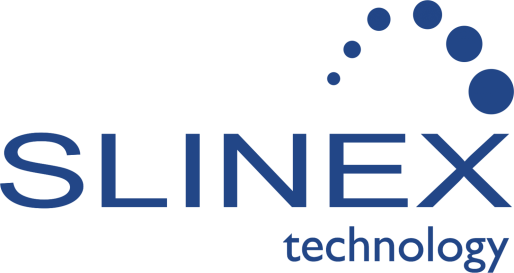 slinex-technology-logo-2014