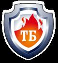 trest-bezopasnosti-logo-2014