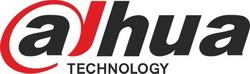 dahua-logo-2015