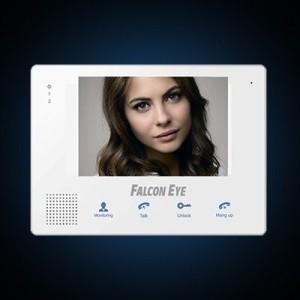falcon-eye-fe-ip70m