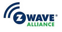 z-wave-alliance-logo-2015