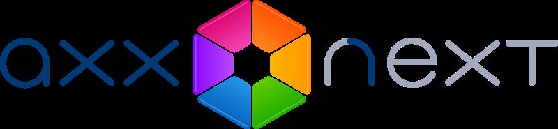 axxon-next-logo-2016-v1