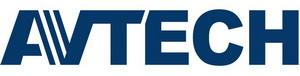 Avtech-logo-2016