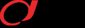dahua-logo-2016