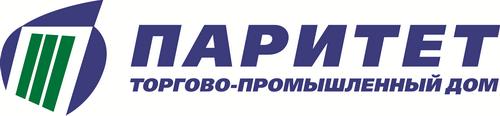 paritet-torgovo-prom-dom-logo-2016-v1