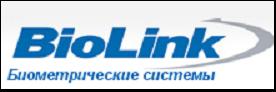 biolink-logo-2016