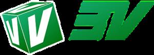 3v-teh-logo-2017
