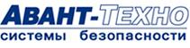 avant-tehno-logo-2017