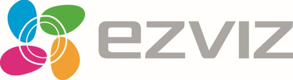 ezviz-logo-2017-v2