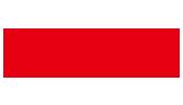 longse logo 2017