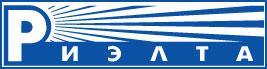 rielta-logo-2017