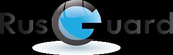 rusguard-logo-2017