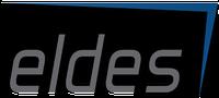 ELDES logo 200px