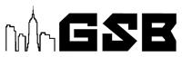 gsb-logo-2018-200px